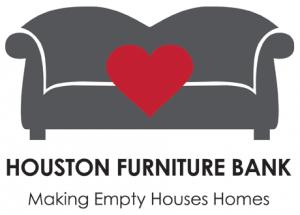 Houston Furniture Bank Charity Fundraiser Private Event Wild Stallion Vineyards